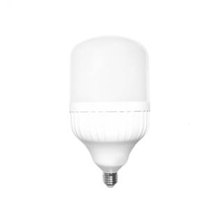 LED Bulb WOOJ