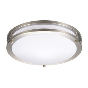 LED Ceiling mount fixtures