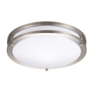 LED Ceiling mount fixtures