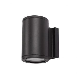 LED Cylinders lighting
